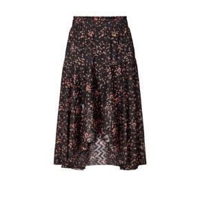 Lollys Laundry kjole eller nederdel