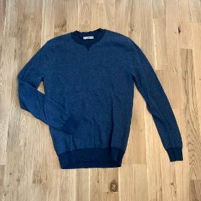 Mango Man sweater