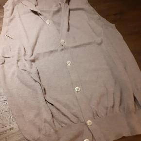 Gran Sasso vest