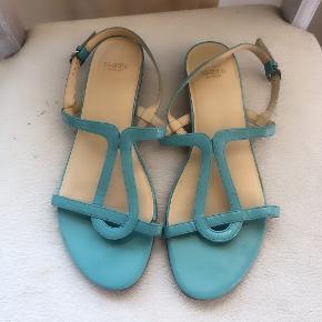 LLOYD sandaler