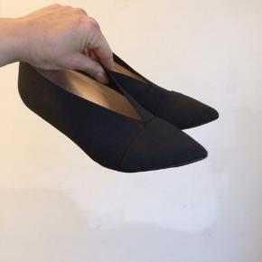 Daniele Ancarani heels
