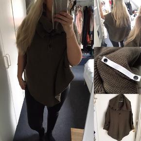 Coatpeople jakke