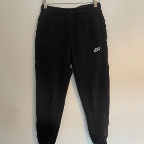 Nike Andre bukser & shorts