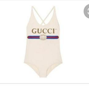 Gucci badetøj & beachwear