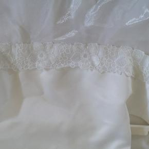 Tigerlilly brudepige kjole brugt 1 gang nypris 800