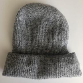 Samsøe & Samsøe hat & hue