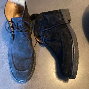 Royal Republiq sko & støvler