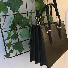 H&M Premium håndtaske