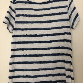 Sweewë t-shirt
