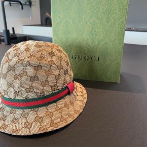 Gucci andet tøj til piger