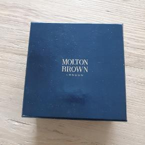Molton Brown anden personlig pleje