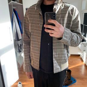 Bertoni jakke