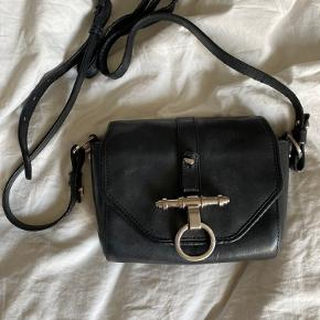 Givenchy crossbody-taske