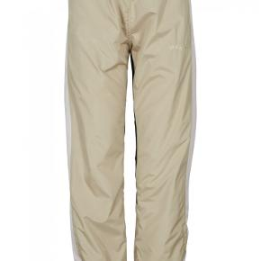 H2OFagerholt bukser