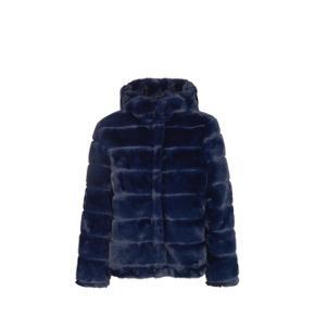 Overvejer at sælge min samsøe samsøe jakke hvis rette bud kommer💘Np 1500 Str M