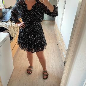 RESERVED kjole