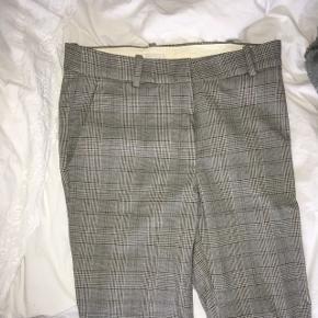 Hm bukser Str 36 Np 299 Byd