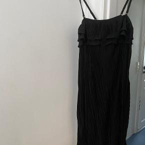 Juicy Couture kjole