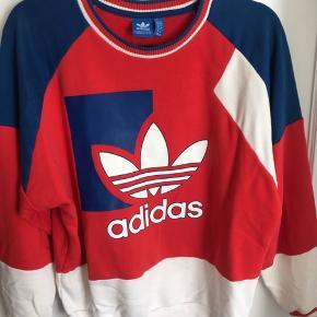 Adidas trøje BYD