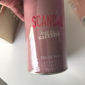 Skandale 50 ml