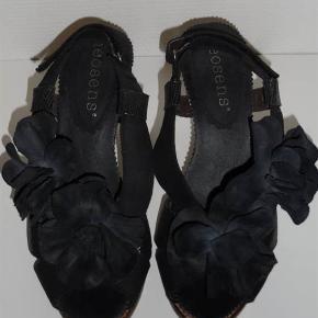 Neosens heels