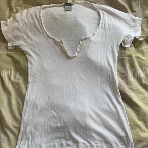 Kristensen Du Nord t-shirt
