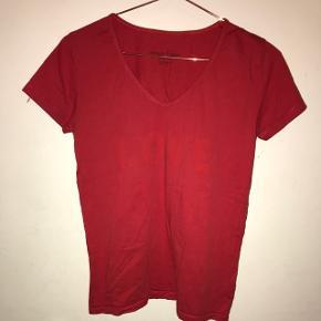 Ganni X Arken T-shirt