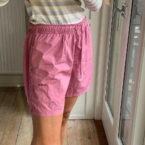 Soulland shorts