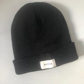 Gina Tricot hat & hue