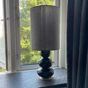 Rue Verte bordlampe