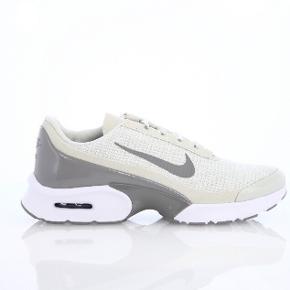 Nike støvle køb, salg og brugt lige her | Se mere her