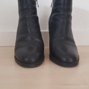 JOOP! støvler