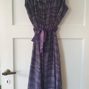 Vera Wang kjole eller nederdel
