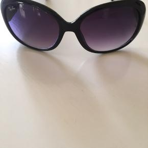 Ray Ban solbriller byd