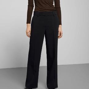 Weekday Jaana Trousers