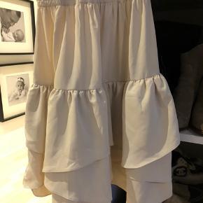 Camilla Krøyer Mila dress fra Trendday