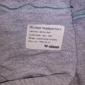 Lækker bukser Sægles da de er blevet for store spørge for mere info