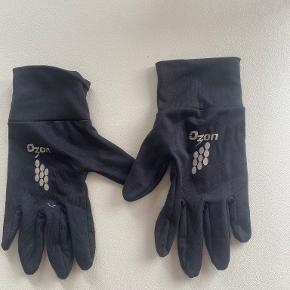 Ozon handsker & vanter