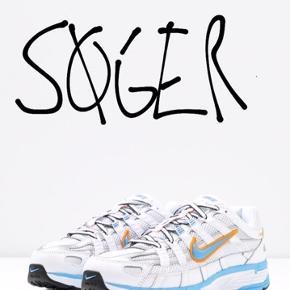 Søger disse sko i en str 36,5!!!!
