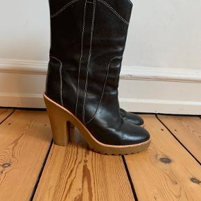 Marc By Marc Jacobs støvler