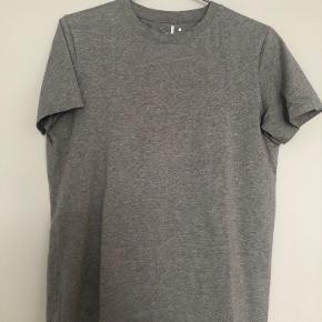 Acne Studios t-shirt
