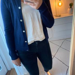 2nd Day cardigan
