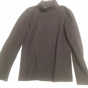 Marc By Marc Jacobs bluse