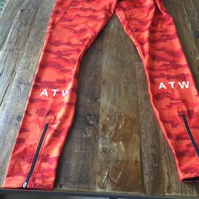 Newline Halo andre bukser & shorts