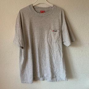 Marlboro Classics t-shirt
