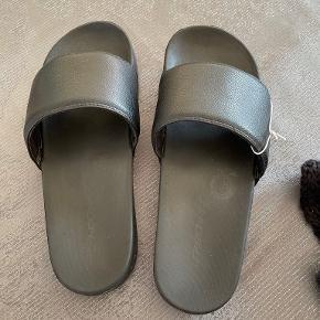 Skechers andre sko