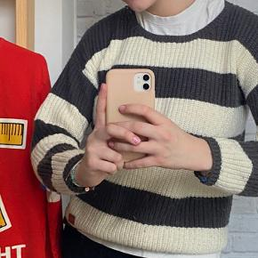 Pepe Jeans sweater