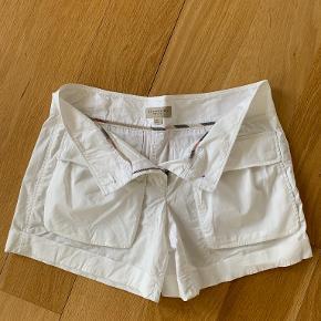 Burberry shorts