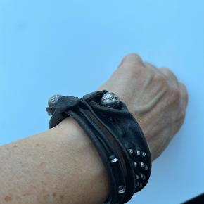 Rabens Saloner armbånd