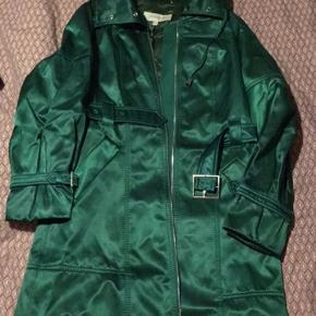 Karen Millen frakke